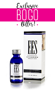 bogo offer for ees