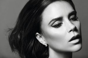 Victoria-Beckham-for-desktop