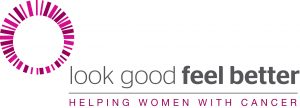 Eyebrow enhancement company to donate 10% of proceeds to Look Good Feel Better® during Breast Cancer Awareness Month