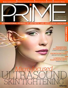 prime journal cover