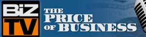 "Renata Marie Vestevich's Radio Interview about EES™ on ""The Price of Business"""