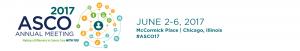 asco 2017 annual meeting