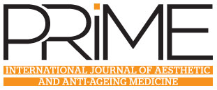 prime journal logo