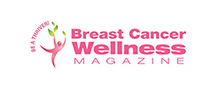 Breast Cancer Wellness Magazine