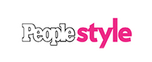 People Style