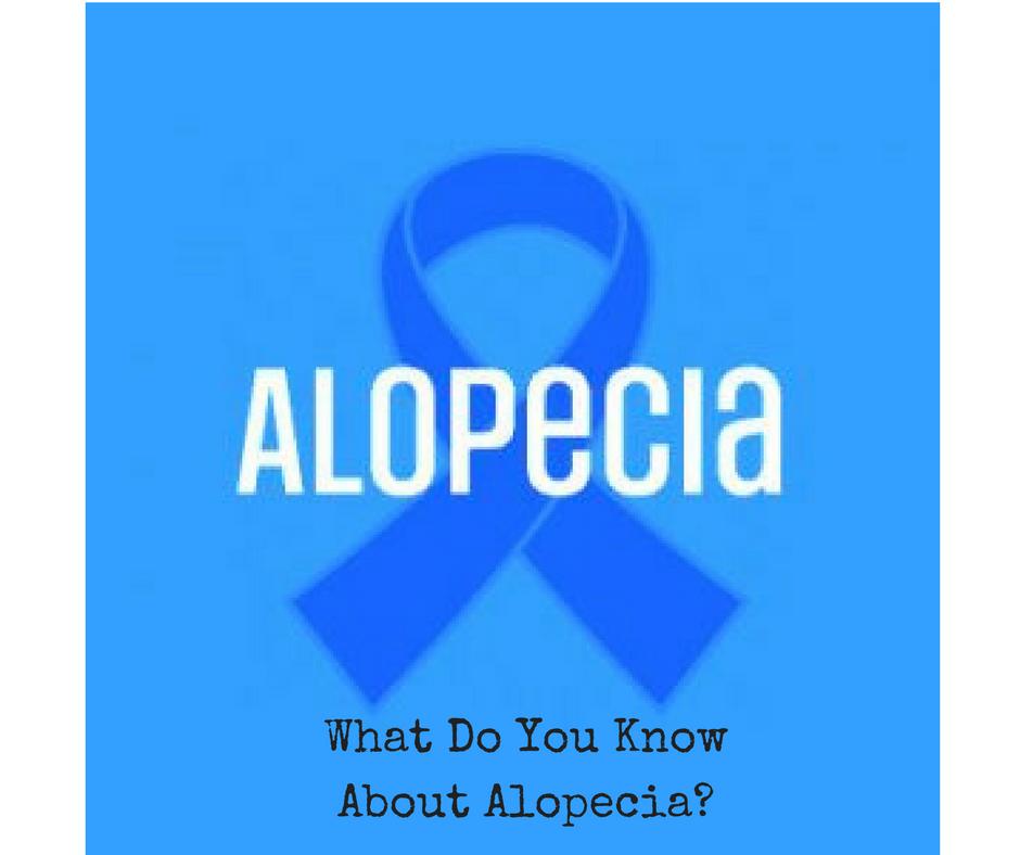 alopecia blog - ees blog