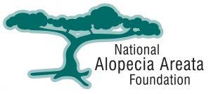 national alopecia areata foundation