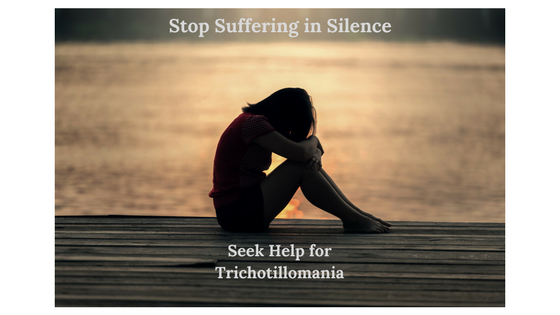 help for trichotillomania - ees blog