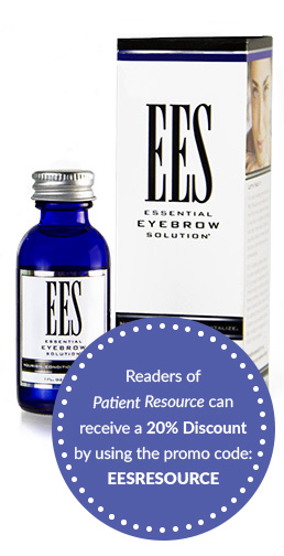patient resource ees deal