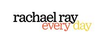 EveryDay with Rachel Ray